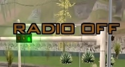 noradio gta san