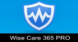 Wise Care 365 Pro 5.2.7.522 Repack + Portable